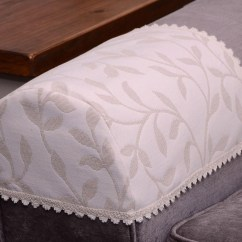 Sofa Armrest Covers Walmart Cheap Beds Bristol Uk 20 Best Ideas Arm Protectors For Sofas |