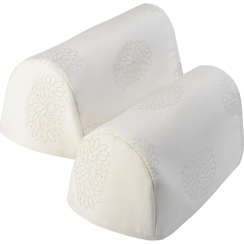 cream sofa arm covers castle 20 inspirations caps ideas