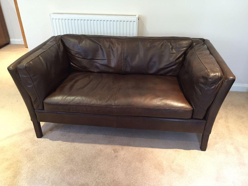 halo kensington leather sofa cushion foam types lovely couches www