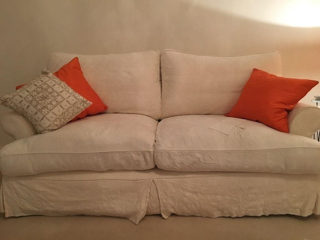 washing faux suede sofa covers love sofas reviews uk 20 inspirations with washable ideas