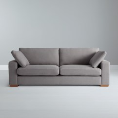 Ashton Sofa Oz Design Semi Aniline Leather 20 Best Sofas Ideas