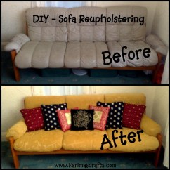 Reupholster Leather Sofa Sleeper Under 500 Reupholstering Cushions Mesmerizing