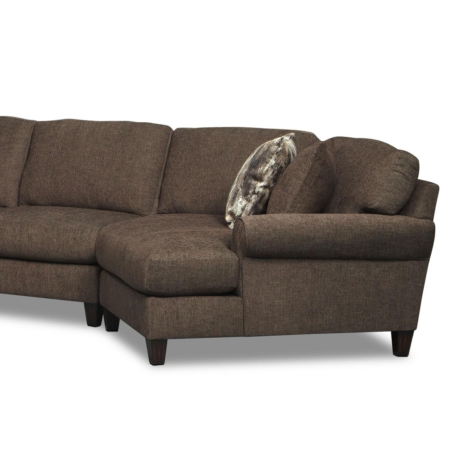 sofa with cuddler and chaise leather repair edison nj 20 best ideas sectional