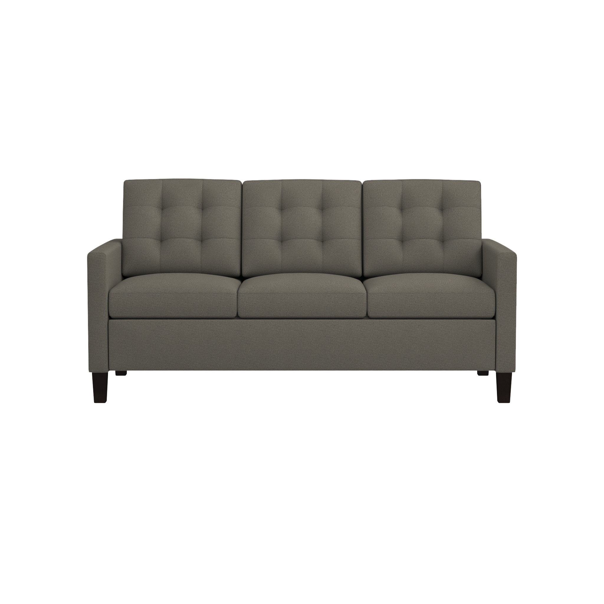 crate and barrel sleeper sofa small corner sectional 20 collection of sofas ideas