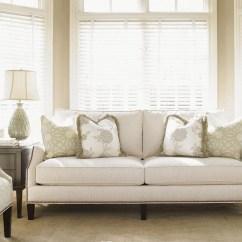 Kensington Sofa Bed Reviews Www Made Com Beds Ashton 10 Spring Street Faux Leather