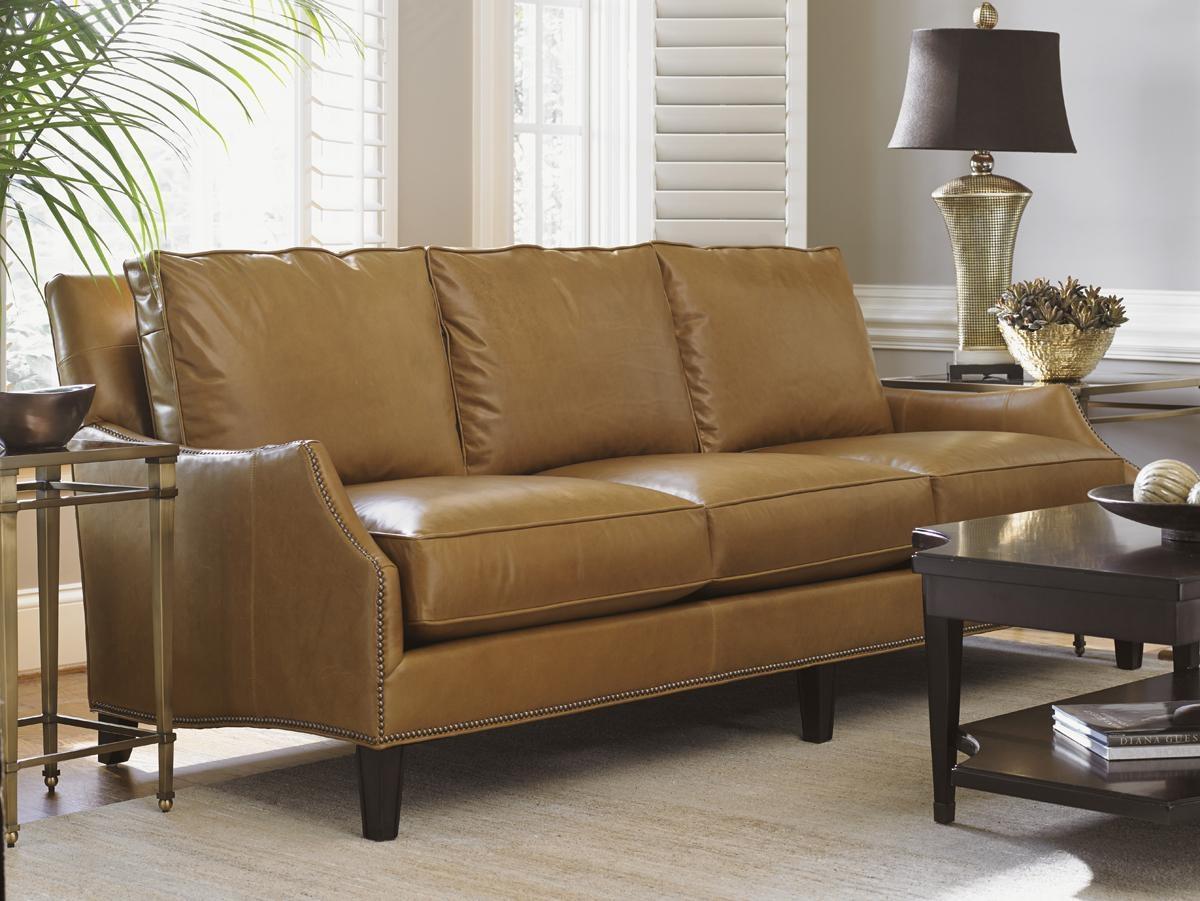 pee kensington leather sofa davis queen sleeper review ideas ashton sofas explore 12 of 20 photos