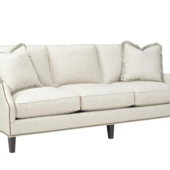 Ashton Sofa Oz Design Cheap Corner Sofas Sydney 20 Best Ideas