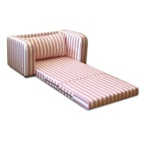 20 Best Childrens Sofa Bed Chairs | Sofa Ideas