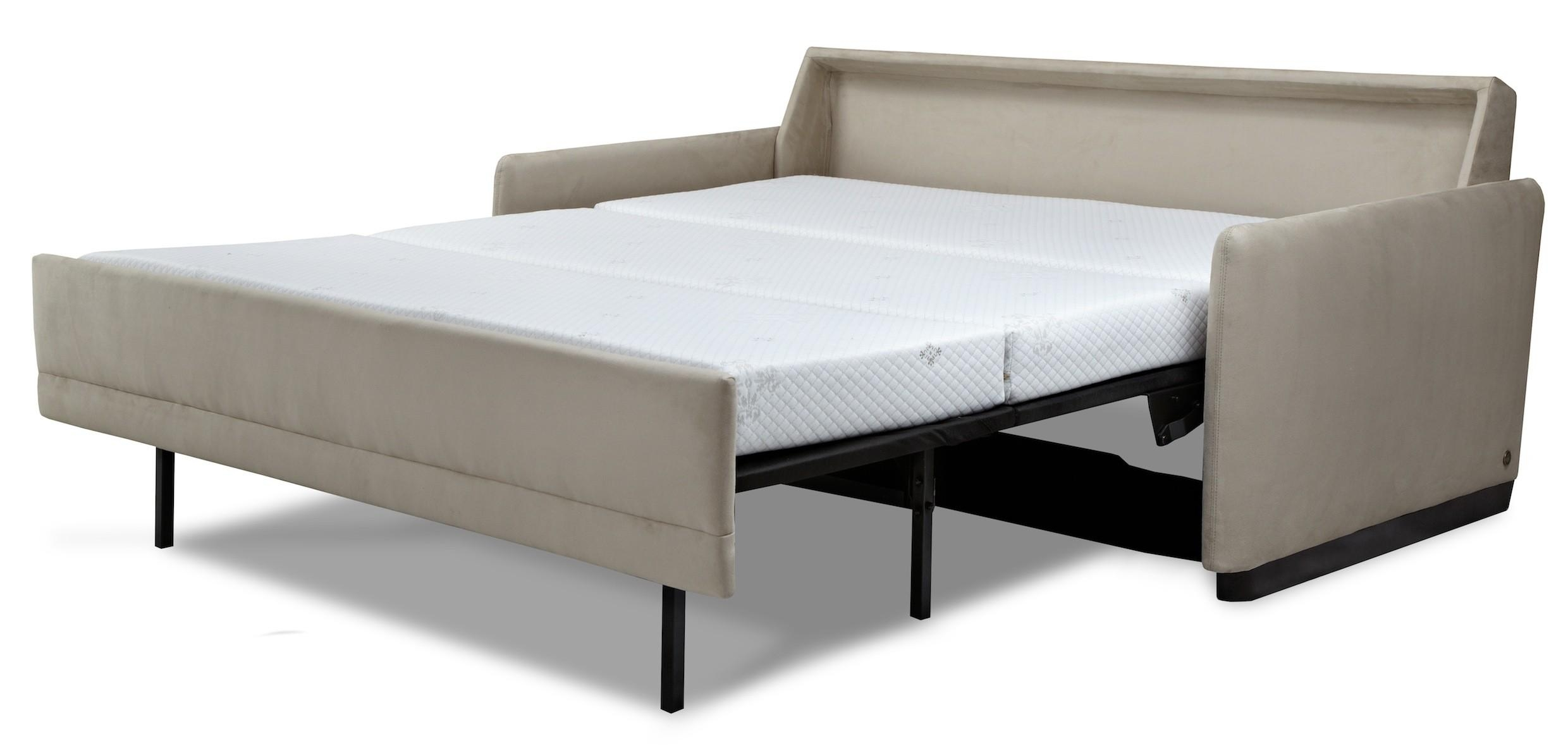 king size sofa bed ikea cheap sleepers loveseat 20 ideas of beds