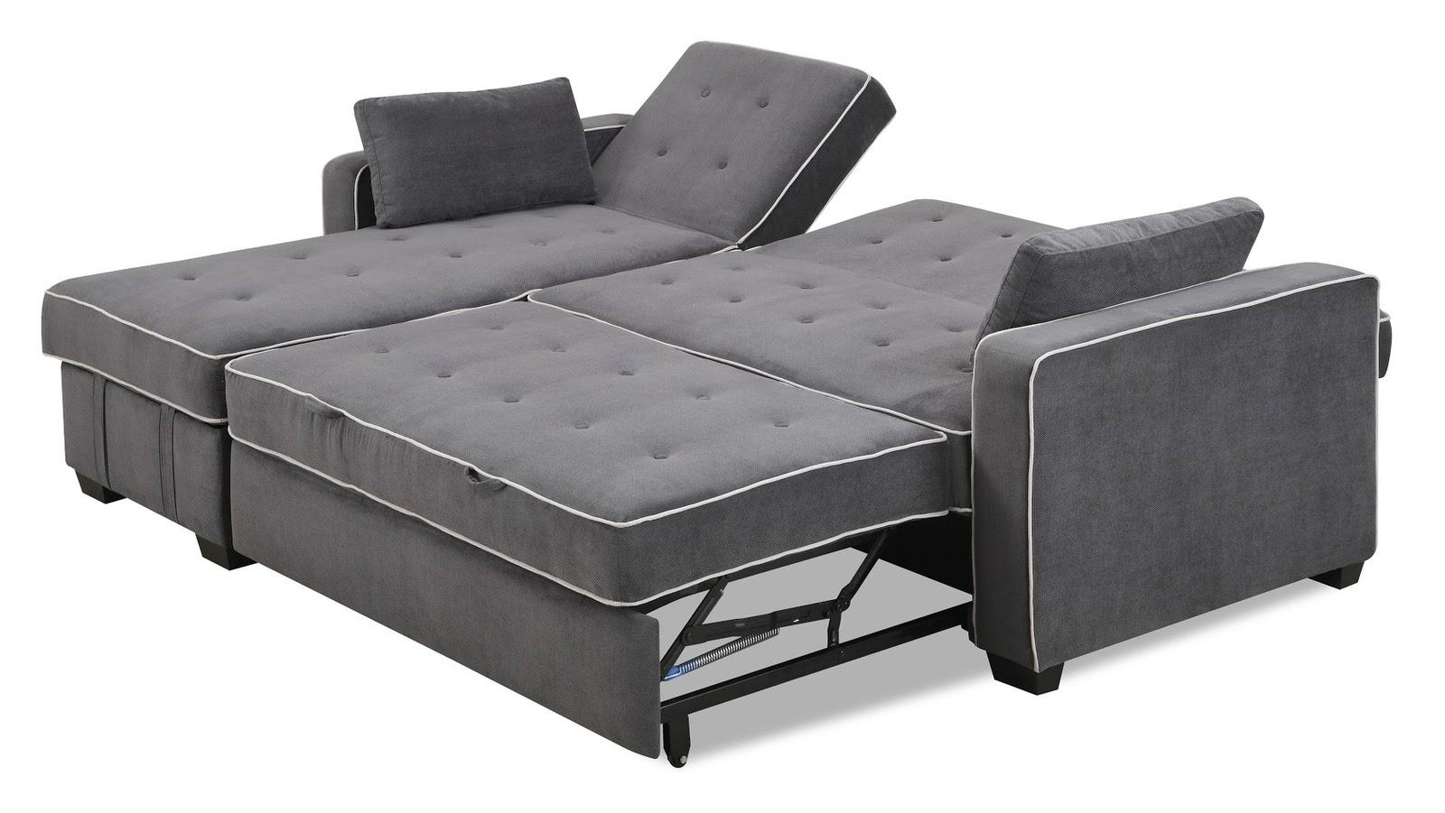 king sofa beds 3 seater recliner 20 ideas of size