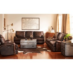 Leather Power Reclining Sofa And Loveseat Sets Dania 20 Best Ideas Sofas Loveseats