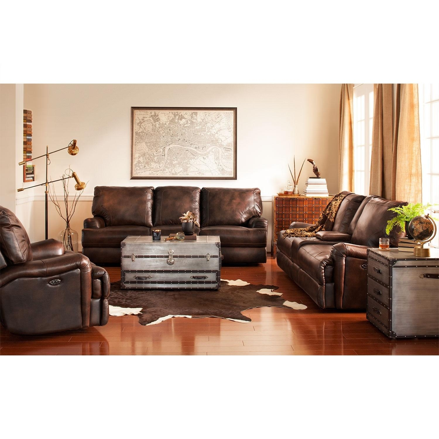 sofa and loveseat set up denim sofas 20 best ideas reclining loveseats sets