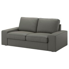 Sofas In Ikea Sure Fit Slipcovers Soft Faux Suede Sofa Cover 20 43 Choices Of Two Seater Ideas