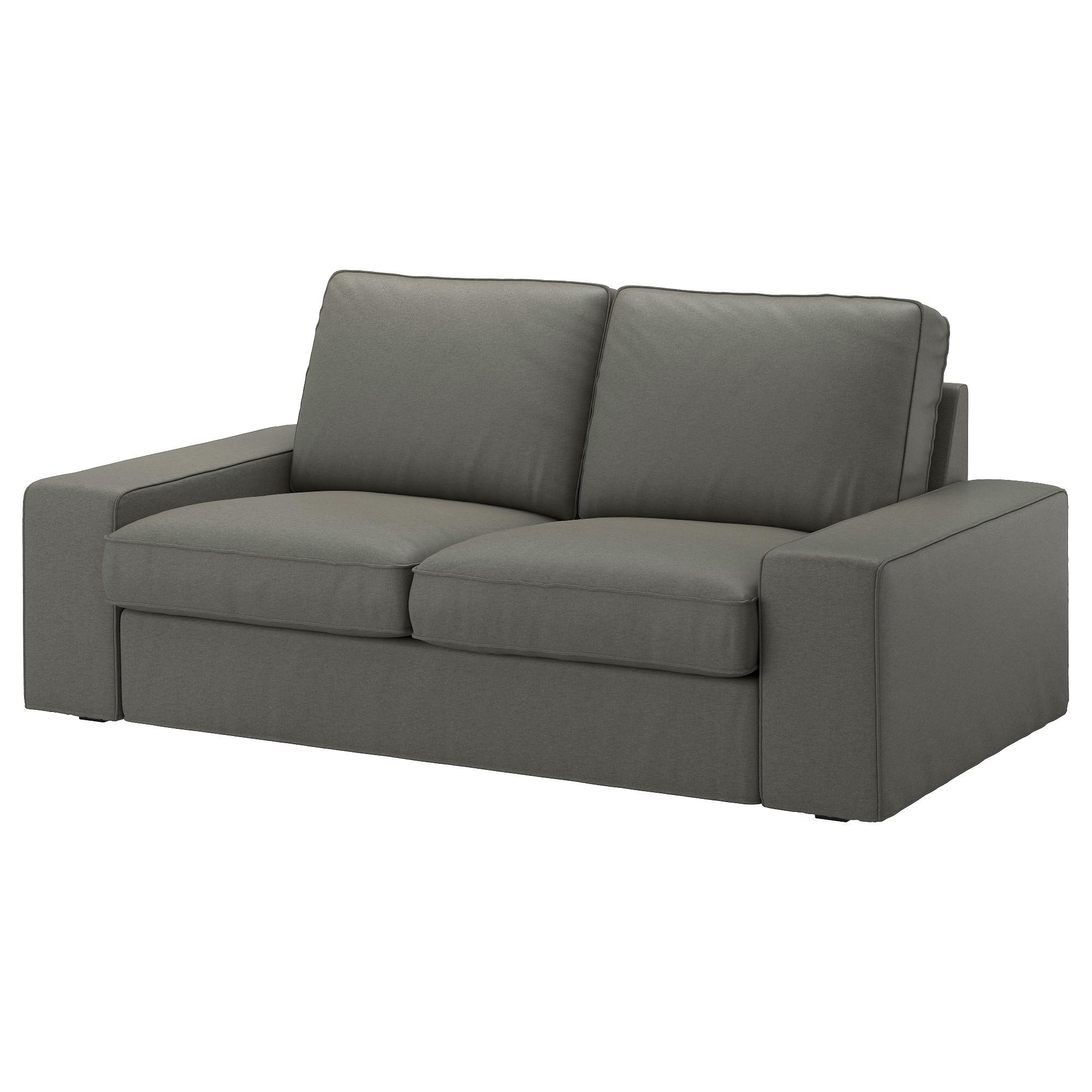 Ikea Kivik Sofa Recamiere 20 43 Choices Of Ikea Two Seater Sofas Sofa Ideas