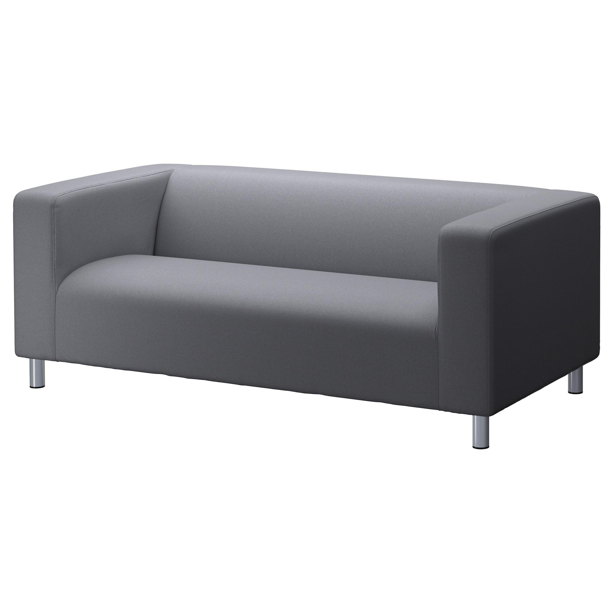 one seat sofa bed ikea rio corner chaise with storage 20 43 choices of two seater sofas ideas