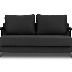 2 Seater Sofa Bed Furniture Village Heavy Duty Covers 20 Best Ideas Black Sofas