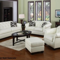 Can You Clean White Leather Sofas Settee 20 Best Collection Of Off Sofa And Loveseat