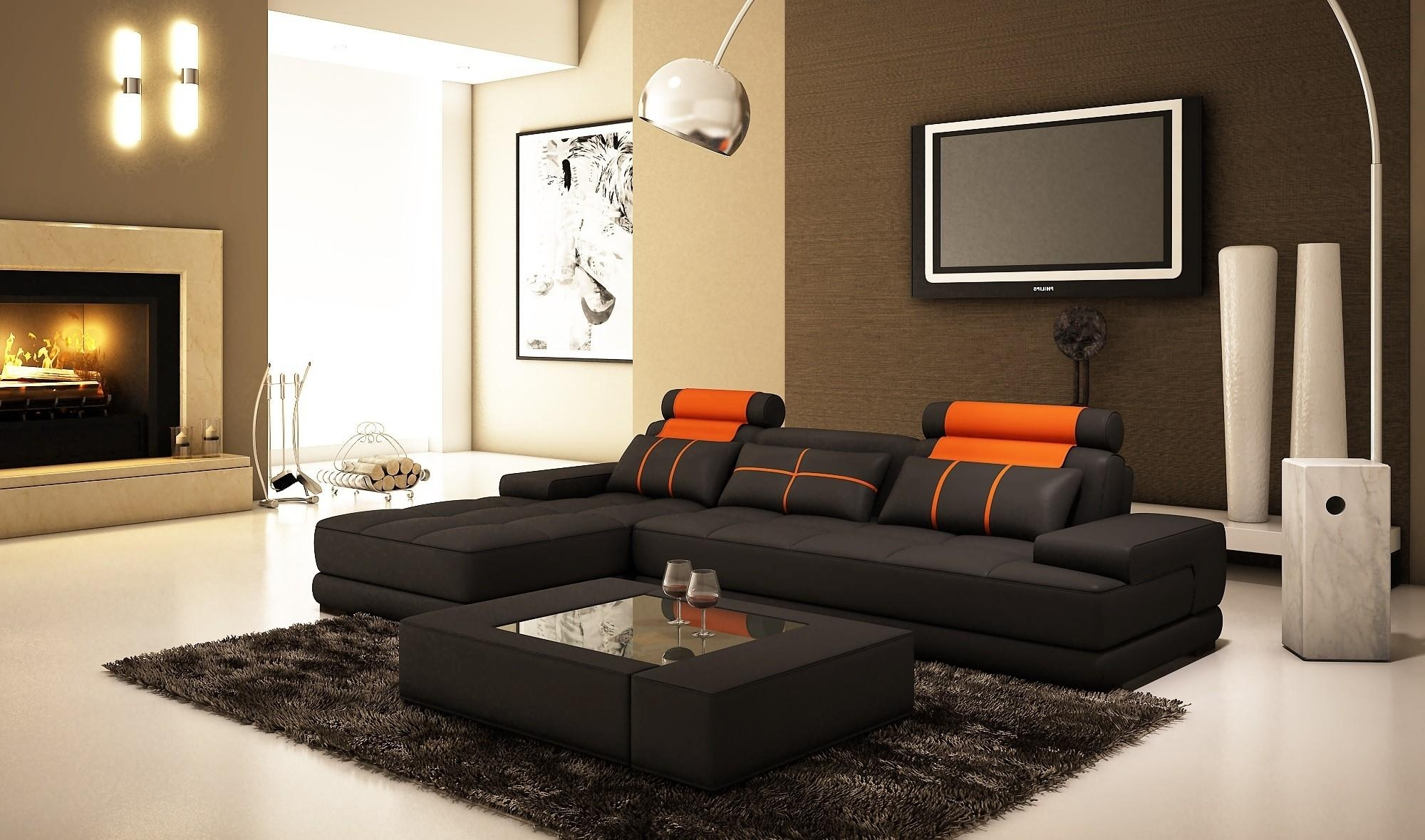 asian sofas emilia sofa macys 20 best collection of ideas