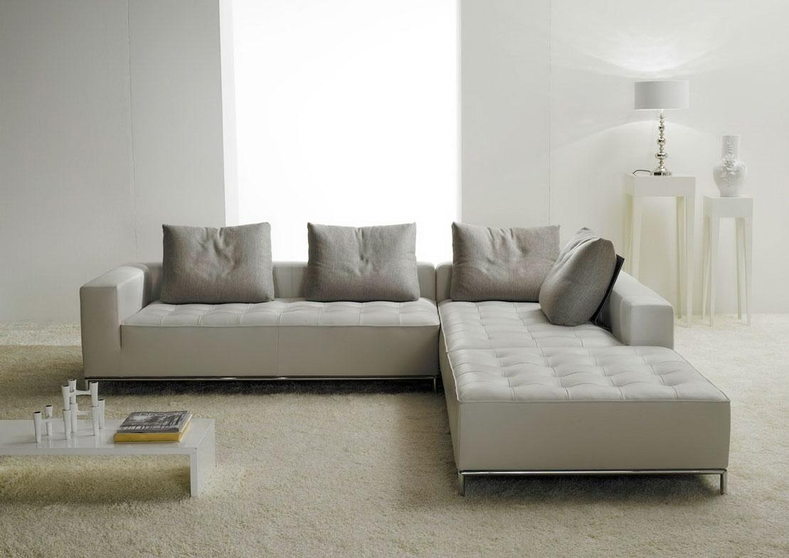 l shape sofa bed designs pictures luna bobs furniture 20 best ideas shaped