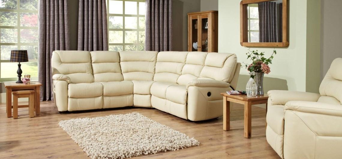 Image Result For Leather Sofas Fabric Sofas Corner Sofas Scs Sofas