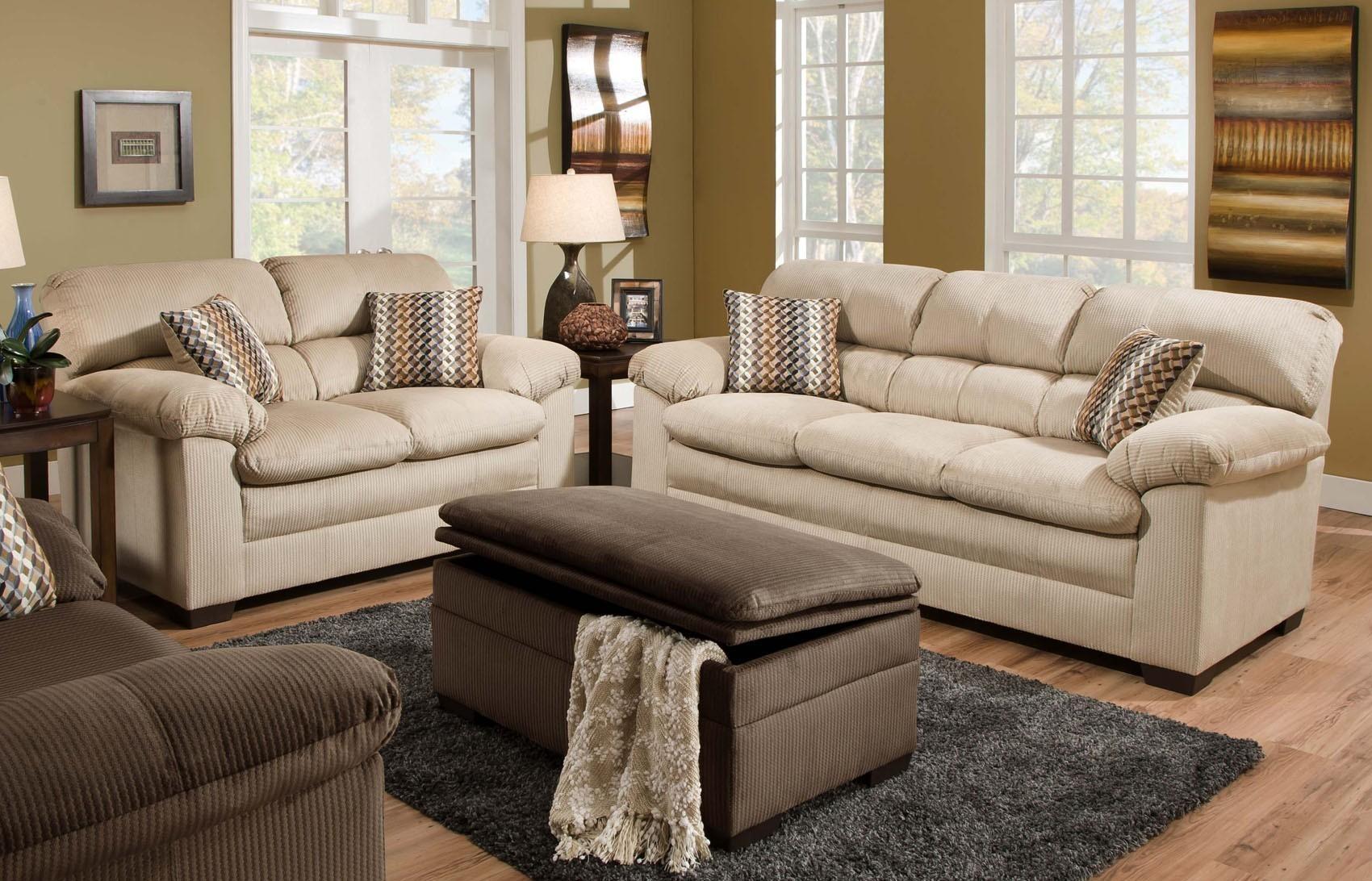 sectional sofas orange county ca nottingham vs bristol city sofascore 20 best sofa ideas