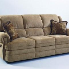 Lane Dual Power Reclining Sofa Living Grey Room Decor 20 Photos Furniture Sofas Ideas