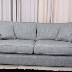 Sofa 4 Seater Long 20 Best Collection Of Large Sofas Ideas
