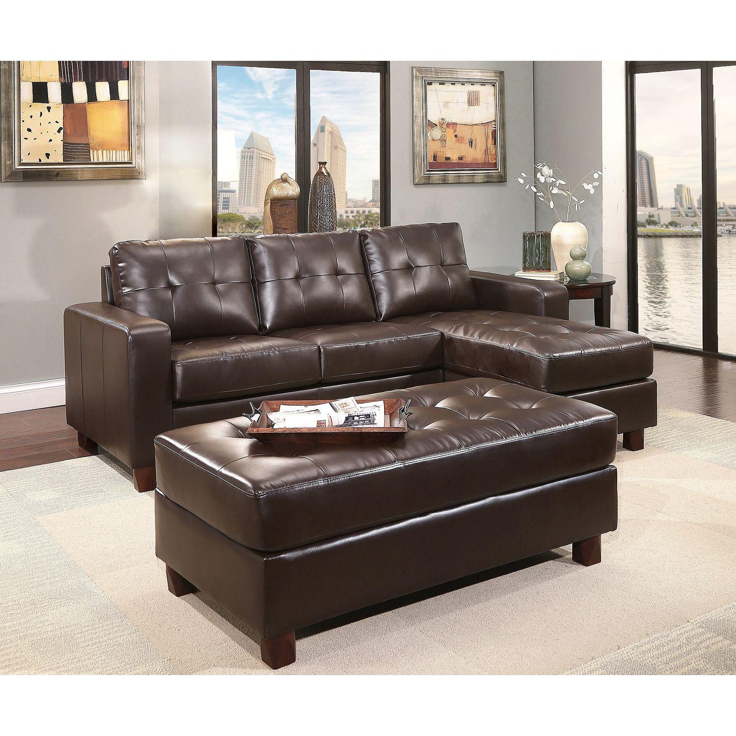 large sectional sofa with ottoman thomasville leather quality 20 best collection of oversized