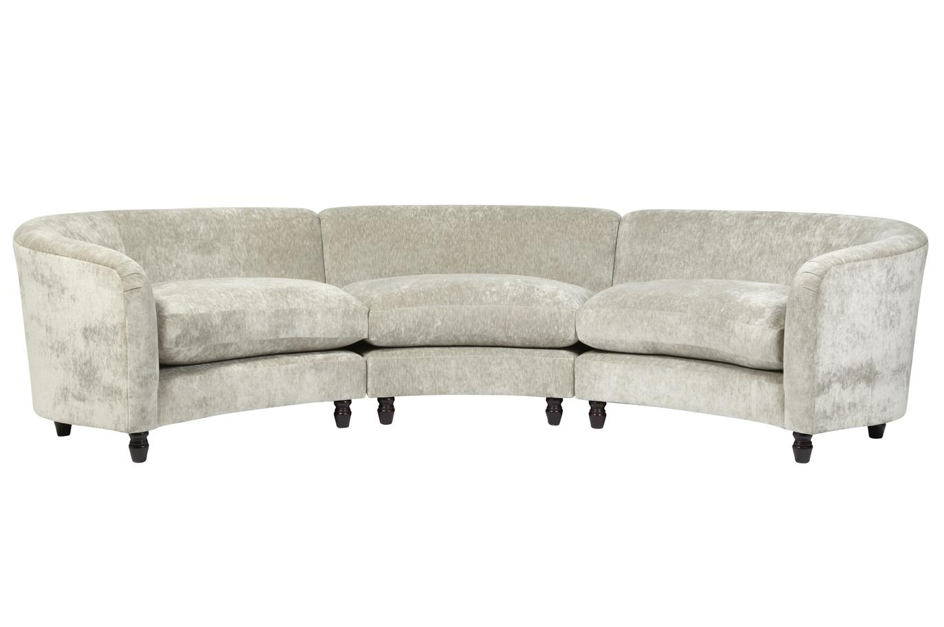 curved sectional sofa leather box acnl customized laura ashley small enlargeimage1367752430 jpg thesofa