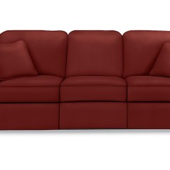 Lazy Boy Reclining Sofa Warranty L Boxer 20 Collection Of Sofas And Chairs Ideas