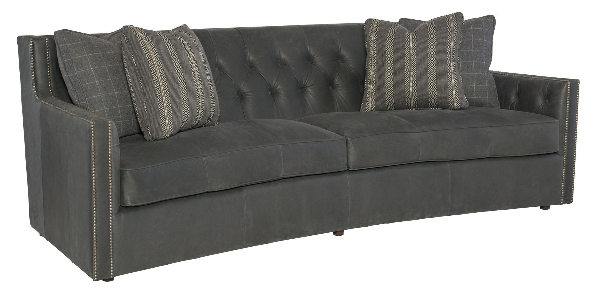 bernhardt breckenridge sofa modern 2017 20 best ideas sofas