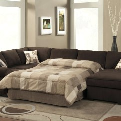 Sectional Sofa U Shaped Kijiji London Ontario 20 Collection Of Reclining Ideas