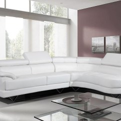 Corner Sofa Leather Ebay Mathis Brothers Furniture Sleeper Sofas 20 Best Collection Of White Ideas