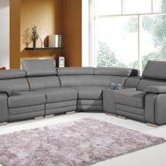 Grey And White Corner Sofa Fabric Cleaning Shampoo 2018 Latest Charcoal Leather Sofas Ideas