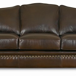 Large Overstuffed Sofas Corner Sofa Ikea Ebay 20 Best And Chairs Ideas