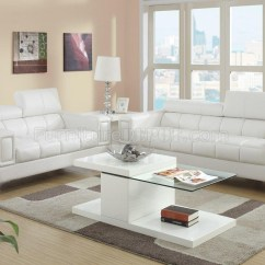 Off White Sofa Sets Reclining Fabric Sofas Uk 20 Best Collection Of Leather And Loveseat