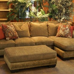 Gold Leather Sofa Set Minnie Mouse Flip Open Target 15 Collection Of Sectional Ideas