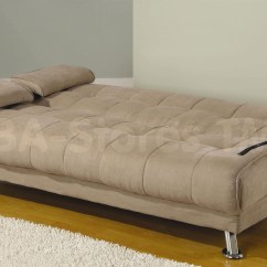 Width Of A Sofa Bed Chocolate Brown Leather Decorating Ideas 20 Collection Full Size Beds