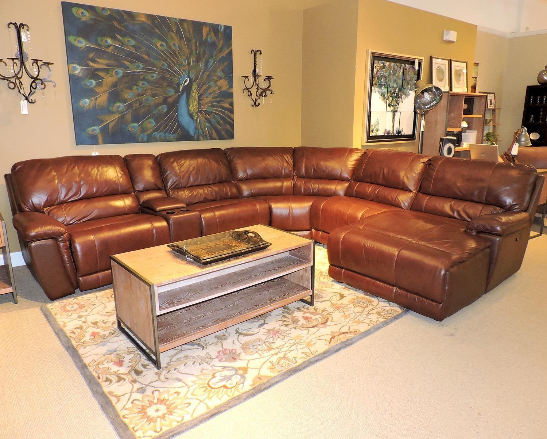 leather sofa washington dc modern desks 20 collection of bomber sofas ideas