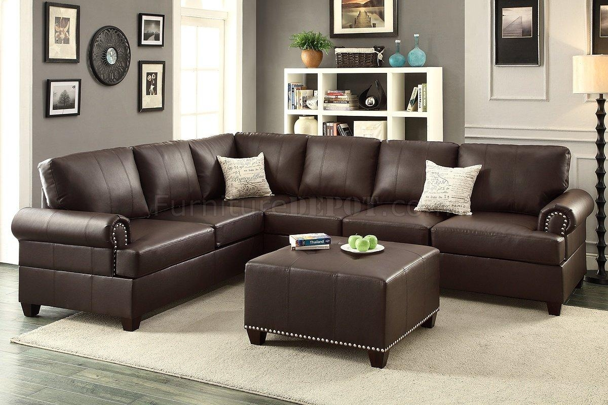 huge leather sectional sofa set 5000 to 10000 20 best ideas large
