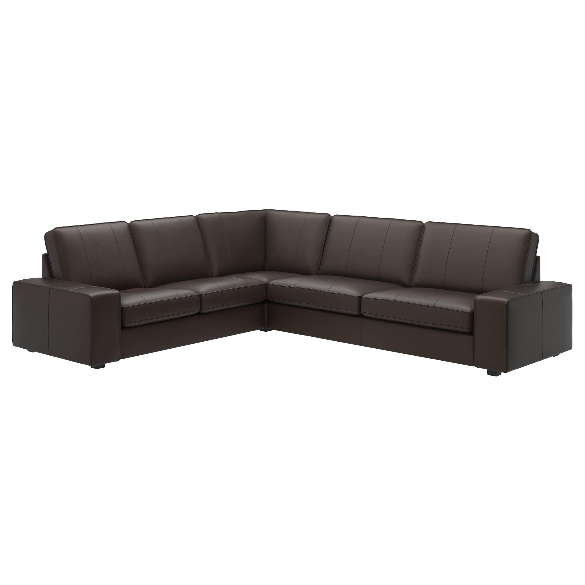 leather sofas ikea crate and barrel camden 69 sofa 15 best ideas furniture sectionals
