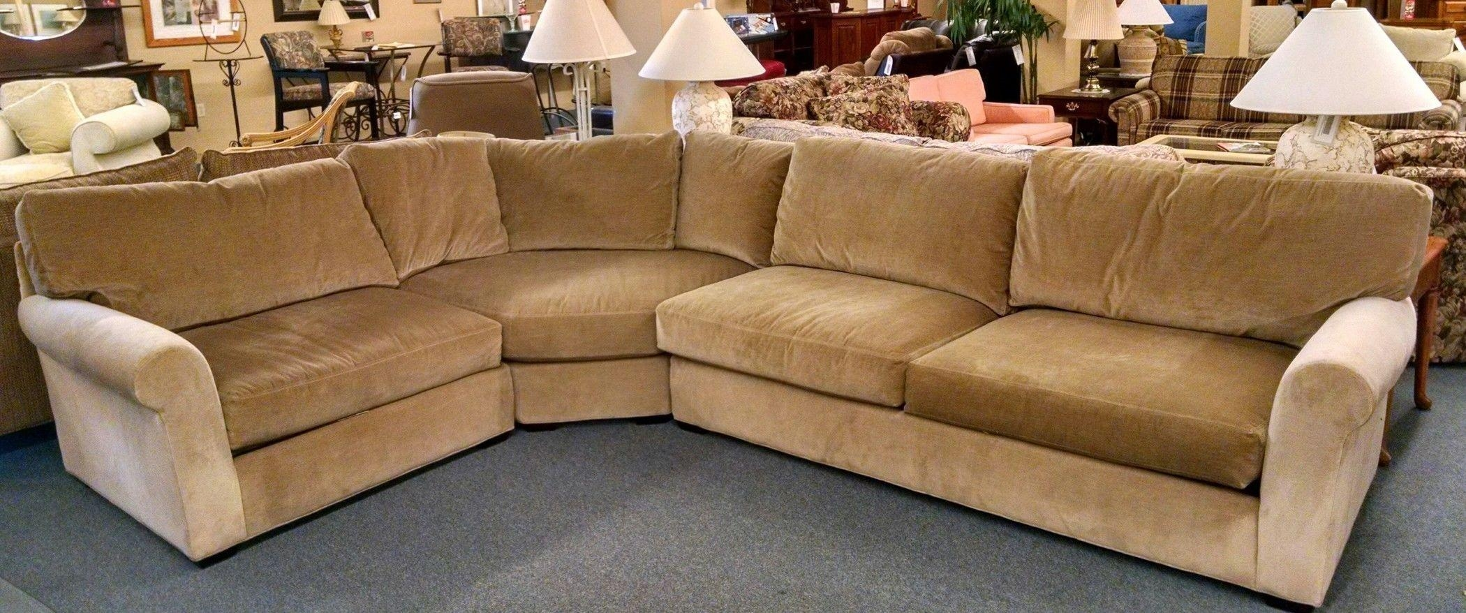 20 Ideas Of Lee Industries Sectional