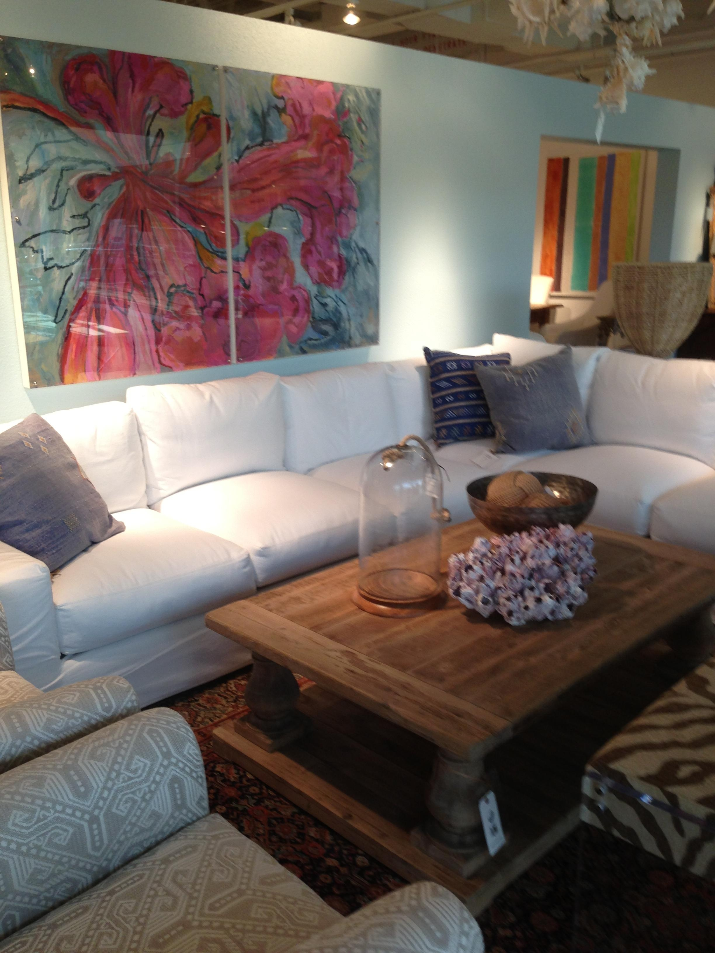 lee slipcovered sofa reviews american leather bed hannah 20 ideas of industries sectional