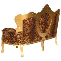 Animal Print Sofas Couch Vs Sofa 20 Photos Ideas