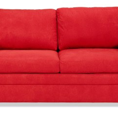 England Sofa Sleeper Reviews Cheap 3 2 Seater Leather Sofas 2018 Latest Red Ideas