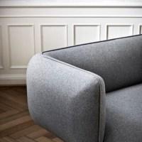Cloud Magnetic Floating Sofa Price Cloud Levitating Sofa ...