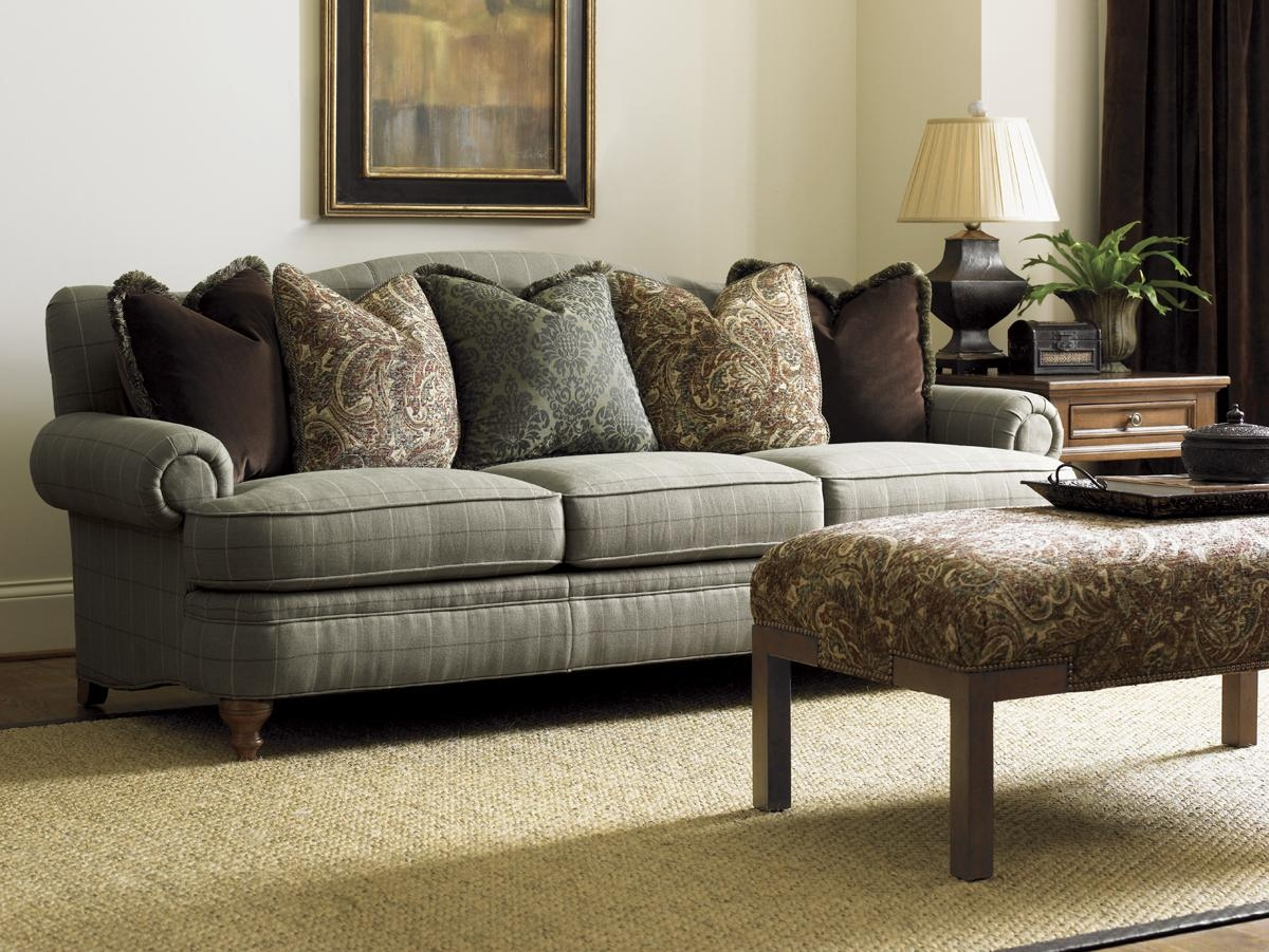 ashford sofa boston interiors teak wood set olx 20 best collection of sofas ideas