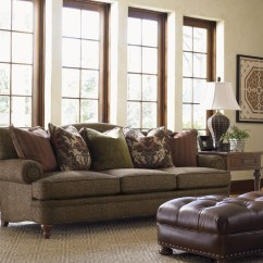 Ashford Sofa Boston Interiors Small Full Size Sleeper Ideas Sofas Explore 8 Of 20 Photos
