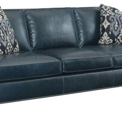 Bernhardt Brae Sectional Sofa Italian Manufacturers List 20 Ideas Of Sofas