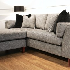 French Linen Tufted Sofa Wooden Legs Uk 20 Inspirations Sofas Ideas